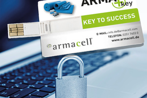 Quelle: Armacell GmbH<br />