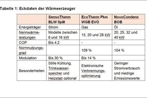 """<div class=""""bildtext_1"""">Eckdaten der Wärmeerzeuger</div>"""
