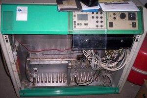"""<div class=""""bildtext_1"""">Gasheizkessel mit Strömungssicherung (B11) nur noch in Ausnahmefällen bis 10 kW erlaubt </div>"""