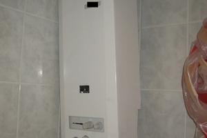"""<div class=""""bildtext_1"""">Durchlaufwasserheizer mit Strömungssicherung – uneingeschränkt erlaubt</div>"""