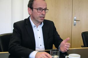 """<div class=""""bildtext_1"""">Thomas Werner, persönlich haftender Gesellschafter der Cordes &amp; Graefe KG</div>"""