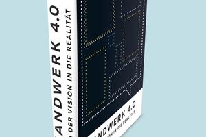 """<div class=""""bildtext_1"""">Handwerk 4.0 – mit den richtigen Partnern kein Buch mit sieben Siegeln</div>"""