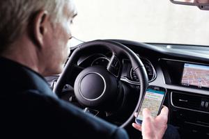 """<div class=""""bildtext_1"""">""""Vimcar Fleet"""" liefert die Fahrtenbücher und Leasingverträge der Fahrzeuge sowie weitere Fuhrparkdaten wie den aktuellen Standort und die Fahrer der Fahrzeuge.</div>"""