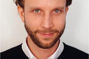 """<div class=""""bildtext_1"""">Stephan Teinert, Head of Cloud Sales beim Infrastruktur-Dienstleister Wortmann AG. </div>"""