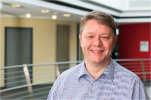 """<div class=""""bildtext_1"""">Head of Technical Service der pds GmbH Frank Michel.</div>"""