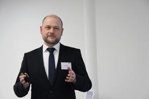 """<div class=""""bildtext_1"""">André Welle, Finanzgeschäftsführer bei TECE</div>"""