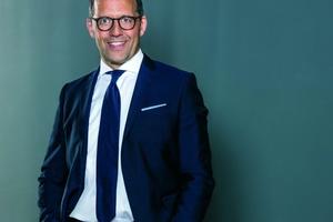 """<div class=""""bildtext_1"""">Frank Molliné, Geschäftsführer und Inhaber des Unternehmens WDV-Molliné im Interview mit der SHK Profi-Redaktion.</div>"""