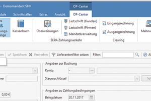 """<div class=""""bildtext_1"""">Mit der Version 6.3 unterstützt """"TopKontor Handwerk"""" den Import von Rechnungen im ZUGFeRD-Format.</div>"""