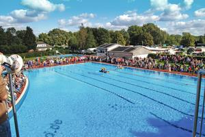 """<div class=""""bildtext_1"""">Bei der interbad dreht sich ab Ende Oktober wieder alles um Schwimmbad, Sauna und Spa.</div>"""