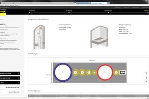 """<div class=""""Bildtext 1""""><irfontsize style=""""font-size: 9.800000pt;"""">Der Brandschutz-Konfigurator finden Sie im Internet unter (</irfontsize><span class=""""url""""><a href=""""http://www.viega.de/brandschutzkonfigurator"""" target=""""_blank"""">www.viega.de/brandschutzkonfigurator</a></span><irfontsize style=""""font-size: 9.800000pt;"""">).</irfontsize></div>"""