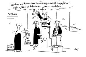 "<div class=""bildtext_1"">Cartoon: Kai Felmy <span class=""url"">www.kaifelmy-cartoons.de</span></div>"