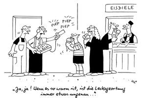 """<div class=""""bildtext_1""""><a href=""""http://Cartoon: Kai Felmy www.kaifelmy-cartoons.de"""" target=""""_blank"""">Cartoon: Kai Felmy www.kaifelmy-cartoons.de</a> </div>"""
