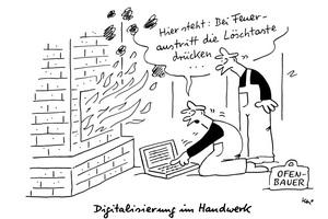 "Cartoon: Kai Felmy <a href=""http://www.kaifelmy-cartoons.de"" target=""_blank"">www.kaifelmy-cartoons.de</a>"