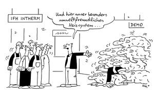 """<div class=""""bildtext_1"""">Cartoon: Kai Felmy <a href=""""http://www.kaifelmy-cartoons.de"""" target=""""_blank"""">www.kaifelmy-cartoons.de</a></div>"""