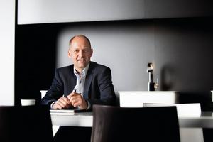 """<div class=""""bildtext_1"""">Gunther Stolz, Geschäftsführender Gesellschafter Repabad GmbH</div>"""