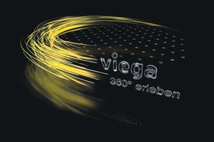 """<div class=""""Bildtext 1"""">Viega 360° erleben: Roadshow 2019 bietet Innovationen, Informationen und Showprogramm.</div>"""