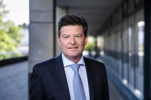 """<div class=""""bildtext_1"""">Helmut Bramann, Hauptgeschäftsführer des Zentralverbandes Sanitär Heizung Klima (ZVSHK)</div>"""