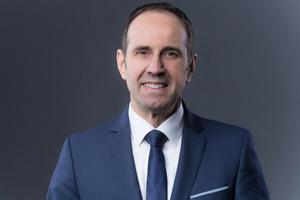 """<div class=""""bildtext_1"""">Christian Ludewig, Geschäftsführer Vertrieb und Marketing Raumklima, Kermi GmbH.</div>"""