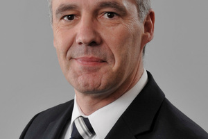 Markus Friedrichs übernimmt bei Uponor die Gesamtverantwortung Vertrieb- und Marketing in der D-A-CH Region. Zudem wird er in die Geschäftsführung der Uponor GmbH berufen.