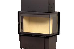 """<div class=""""bildtext_1"""">Moderne Heizeinsätze machen alte Kachel- oder Kaminöfen effizienter. </div>"""