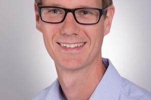Sven Schmidt ist als Ansprechpartner für Veolia Water Technologies in Hamburg aktiv.