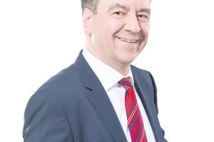 "<div class=""bildtext_1"">Im Interview: Volker Eck, Geschäftsführer Qundis GmbH</div>"