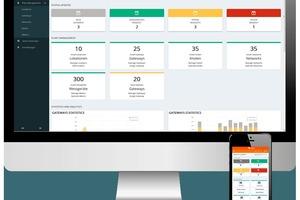"""<div class=""""bildtext_1"""">Smart Metering Plattform: Alles auf einem Blick</div>"""