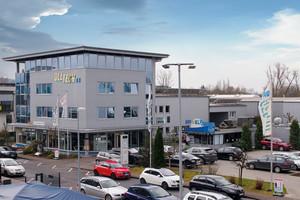 """<div class=""""bildtext_1"""">Ursprünglich aus einer Insolvenzsituation heraus entstanden, blickt die Ulltech AG mit Sitz in Aschaffenburg dieses Jahr bereits auf eine 20-jährige Unternehmensgeschichte zurück.</div>"""