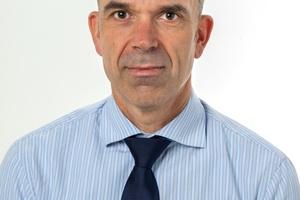 Der Aufsichtsrat der Vaillant GmbH hat Ralph Jakobs mit Wirkung zum 1. November 2019 zum Geschäftsführer Technik des Unternehmens bestellt.