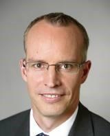 Dr. Christian Gerbaulet kommt als CFO für den Geschäftsbereich Winkelmann Building+Industry