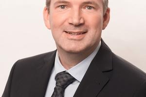 Michael Huth ist ab 1.10.2019 neuer Vertriebsleiter Deutschland bei der Schell GmbH und Co. KG in Olpe.