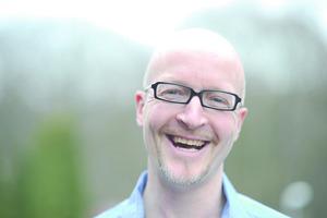"""<div class=""""bildtext_1"""">Bernd Raguse aus Mülheim a. d. Ruhr ist als Coach und Kommunikationstrainer tätig und berät u. a. Unternehmen.</div>"""