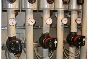 """<div class=""""bildtext_1"""">Die neuen energieeffizienten Pumpen in der LWL-Klinik Lengerich</div>"""