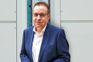 """<div class=""""bildtext_1"""">SHK Profi-Interview mit Dirk Eggers, Country Manager D-A-CH bei Panasonic</div>"""