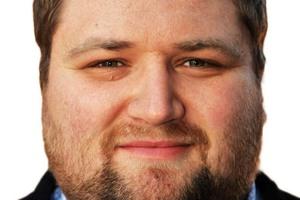 Christian Panthel ist neuer Ansprechpartner in Hessen
