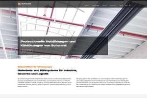 """Die neue Website unter <a href=""""http://www.schwank.de"""" target=""""_blank"""">www.schwank.de</a>"""