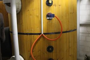 """<div class=""""bildtext_1"""">### BU zusammen mit Bild 2 - Solarthermie-Kollektor&nbsp; ###</div>"""