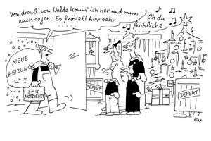 """<div class=""""Bildtext 1"""">Weitere Cartoons von Kai Felmy finden Sie auch unter: <span class=""""url"""">www.shk-profi.de</span> </div>"""
