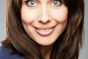 Tanja Böhl übernimmt zum 1. April 2020 die Marketingleitung bei der Ewald W. Schneider GmbH.
