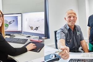 """Aquatherm wurde zum """"Top Arbeitgeber Mittelstand 2020"""" gekürt. Basis der Auszeichnung waren Bewertungen von Mitarbeitern über das Arbeitgeberbewertungsportal Kununu."""