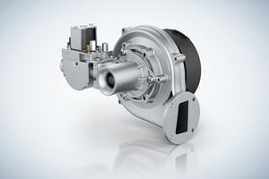 """<div class=""""bildtext_1"""">Das Verbundsystem """"NRV 118 Hydrogen"""" ist für den Wasserstoffeinsatz bestens geeignet.</div>"""