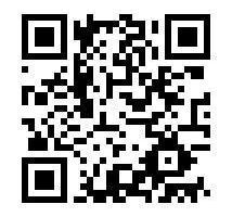 """<div class=""""bildtext_1"""">Über den QR-Code geht es zur Danfoss """"Eco""""-Anleitung.</div>"""