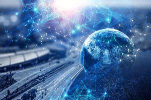 """<div class=""""bildtext_1"""">Die Chillventa 2020 und die ISH 2021 finden rein digital statt.</div>"""