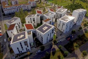 """<div class=""""bildtext_1"""">Das neue Smart City-Quartier kombiniert nachhaltiges und digital-vernetztes Leben.</div>"""