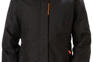 """<div class=""""bildtext_1"""">Helly Hansen kombiniert in der Kollektion """"Luna"""" eine für Frauen maßgeschneiderte Passform mit Schutz gegen Kälte und Regen.</div>"""