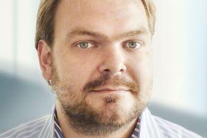 """<div class=""""bildtext_1"""">Autor Michael Merscher, Technischer Leiter und Mitglied der Geschäftsleitung bei Lunos.</div>"""
