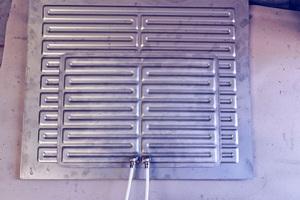 """<div class=""""bildtext_1"""">Die größere Version des """"Warmduschers"""" soll über 30 % Energie pro Duschvorgang einsparen.</div>"""