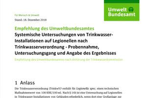 """<div class=""""bildtext_1"""">UBA-Empfehlung, Stand: 18.12.2018</div>"""