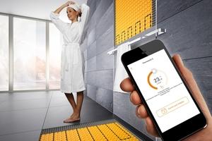 """<div class=""""bildtext_1"""">Die Regelung kann auch in die Smart-Home-Technologie eingebunden werden.</div>"""