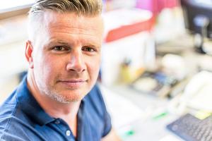 """<div class=""""bildtext_1"""">Thomas Moriggl, Geschäftsführer der RISAN GmbH</div>"""
